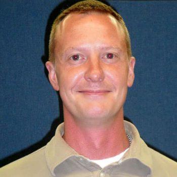 James Rodstrom