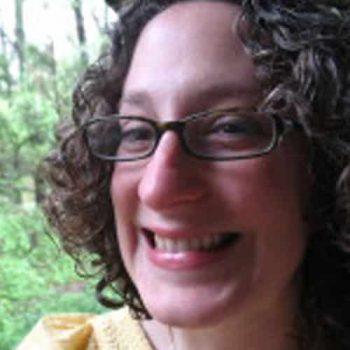 Maureen Wise