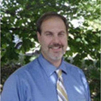 Michael A. Liptak, Ph.D.